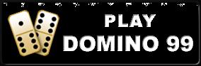 Domino99