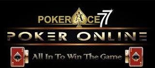 situs pokerace77