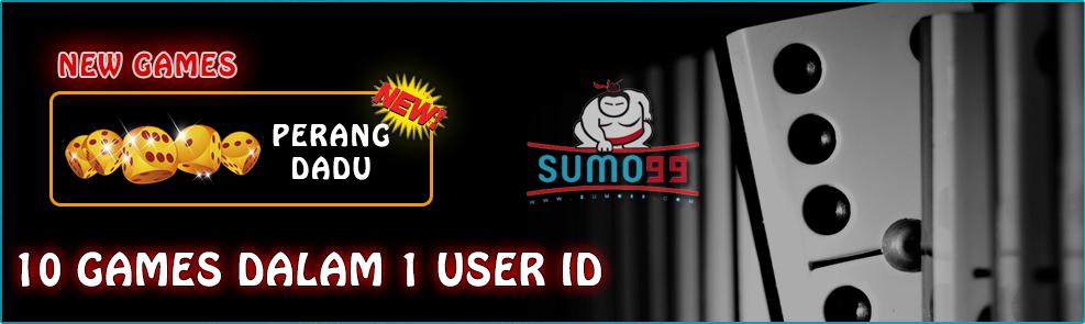 situs sumo99